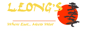Leongs Asian Diner